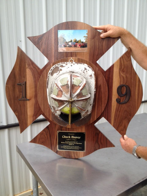 A Amp A Custom Designs Awards And Gifts
